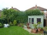 Q654.02 - Privet Hedge Reduction 01
